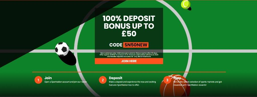 918e726ba35 LatestBettingSites | Find the right bookmaker for you