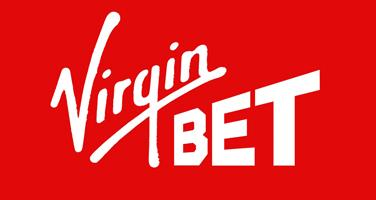 Virgin bet logo