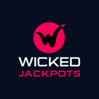Wicked Jackpots Casino